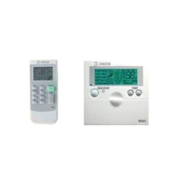 Система управления Sakata SCH-160R